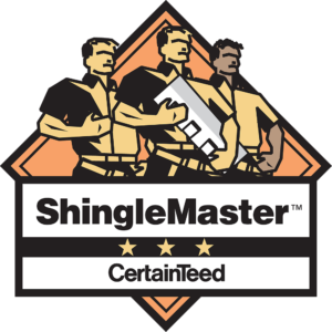 shinglemaster-wood-shingles-windsor-colorado