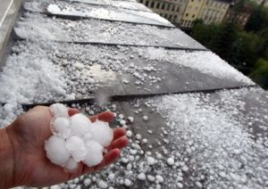 roof-hail-damage-greeley-colorado