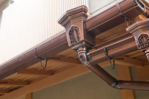 seamless-gutter-windsor-colorado