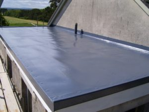 flat-roof-company-irving-texas