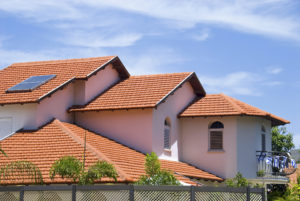 tile-roof-replacement-irving-texas