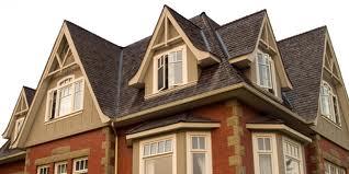 best-irving-roofing-contractors