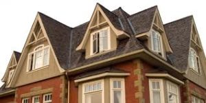 best-irving-roofing-company