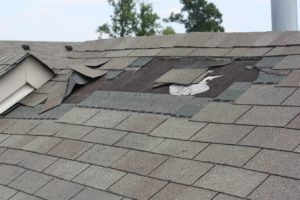shingle-roof-repair-windsor-colorado