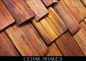 cedar-wood-roofing-contractor-windsor-colorado