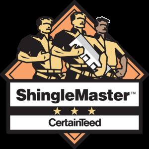 shinglemaster-wood-shingles-greeley-colorado