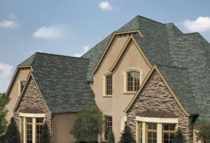 residential-roofing-contractor-greeley-colorado