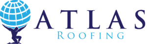 Atlas Roofing Irving