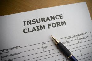 hail-storm-damage-insurance-claim-form-irving