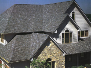 irving-roof-replacement