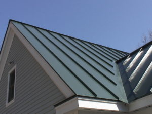 metal-roofing-irving-texas