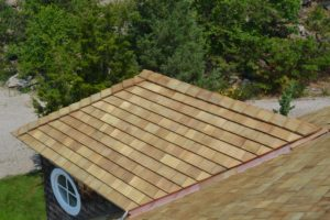 wood-roofing-shingles-irving-texas