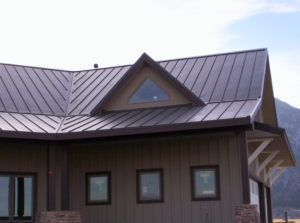 irving-metal-roofing-company