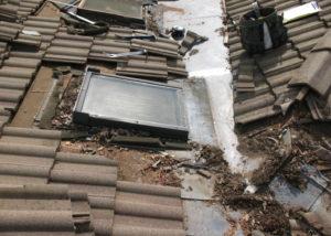 shingle-roof-repair-irving-texas