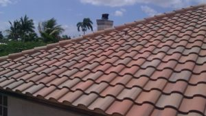 irving-tile-roofing-contractor