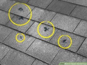 irving-hail-damaged-roof